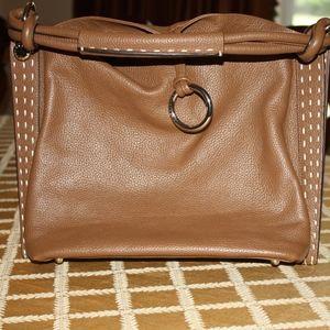 BCBGMaxAzria Shoulder Bag